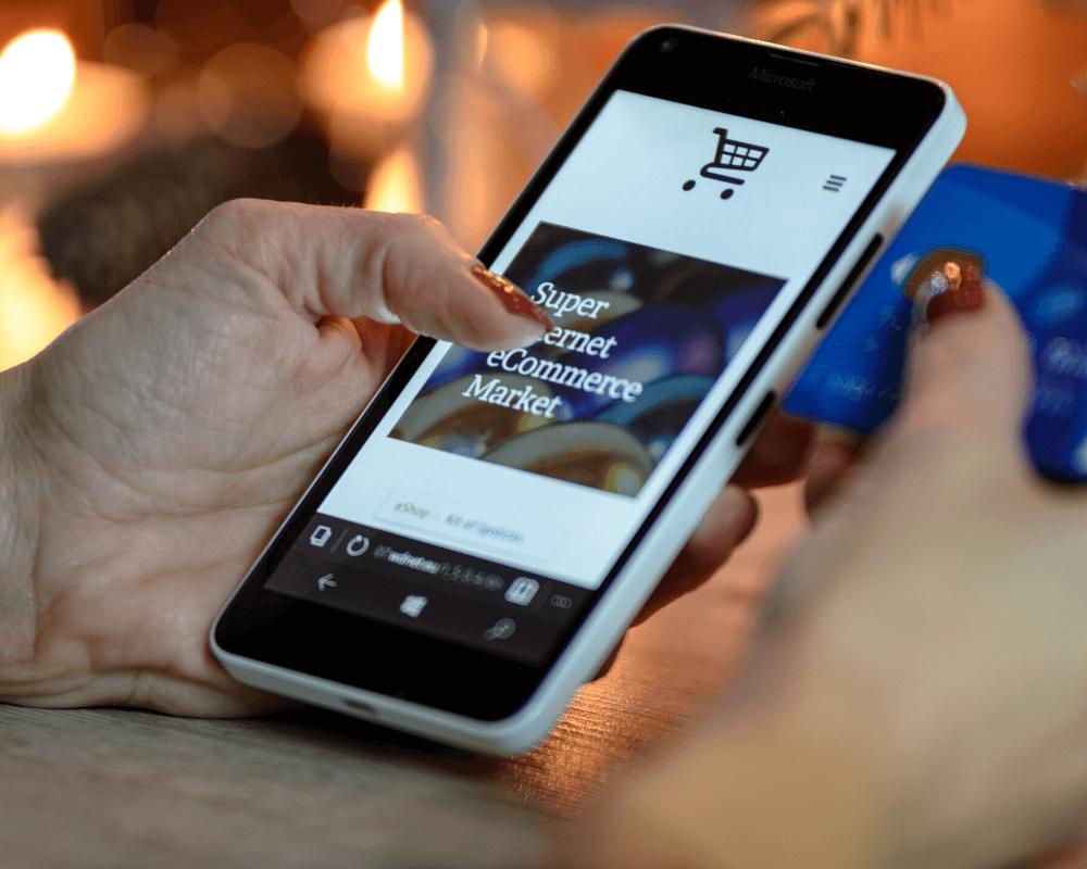 कौन से प्लेटफार्म पर ऑनलाइन सामान बेचना चाहिए? (Which platform should sell online product)