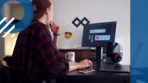 फ्रीलांसर बनकर ऑनलाइन पैसे कैसे कमाए