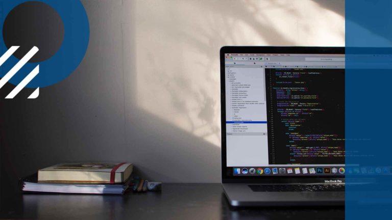 वेब डिजाइनिंग से कमाए हजारो रुपए बिना कोडिंग सीखे