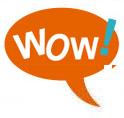 लेखन पर WOW महिलाओं: $50-100 (Wow Women on Writing: $50-100)