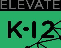एलेवेटे K12 (Elevate K12)