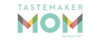 टेस्टमेकर मॉम (Tastemaker Mom)
