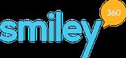 स्माइली360 (Smiley360)