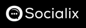 सोशलिक्स (Socialix)