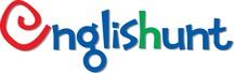 इंग्लिशहंट (Englishunt)