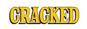क्रैकेड $ 100 - $ 200 Cracked.com: $ 100 - $ 200