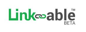 लिंक-एबल: $ 100 - $ 750 (Link-Able: $100 – $750)