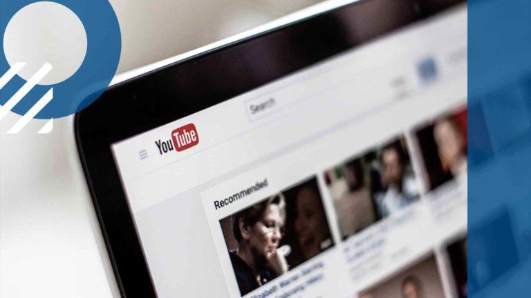 6 स्टेप में यूट्यूब से ऑनलाइन पैसा कमाना सीखे