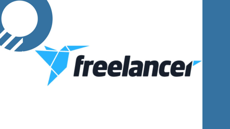 Freelancer.com पर अकाउंट कैसे बनाएं और पैसे कैसे कमाए (Crearte Account on Freelancer)