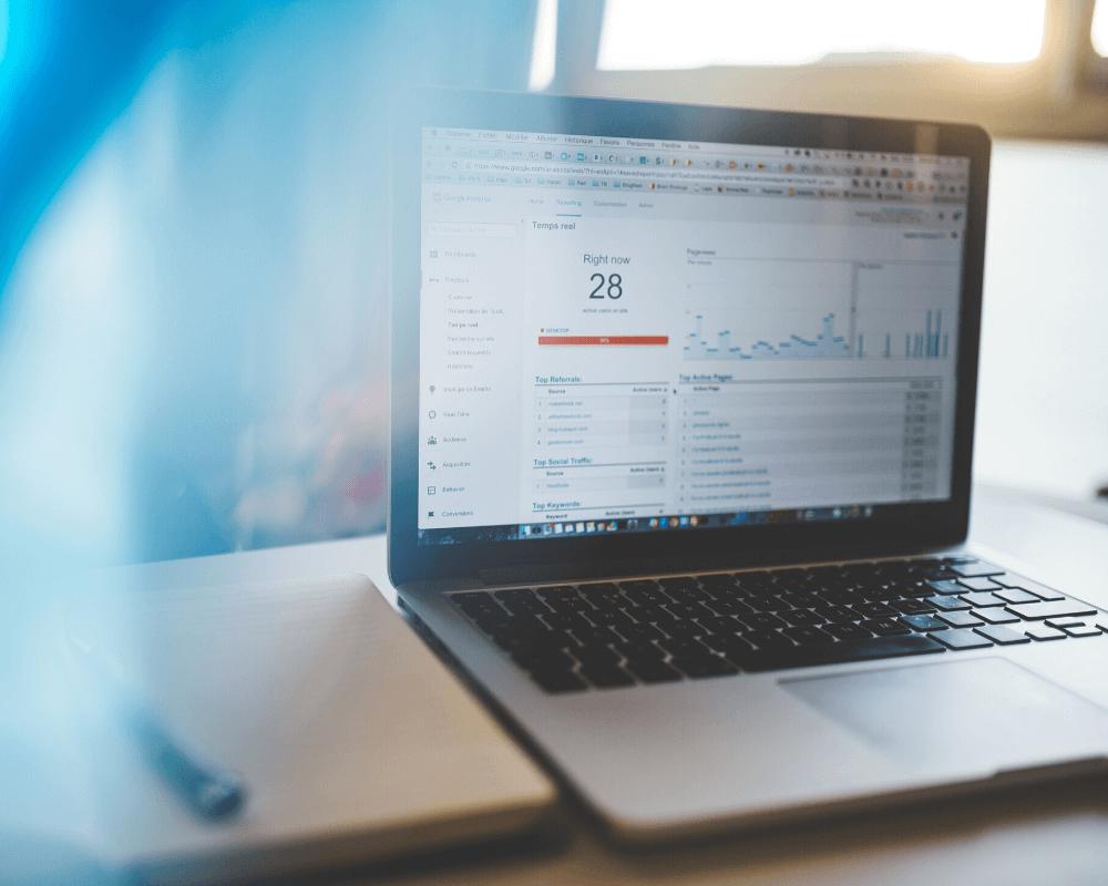 डाटा एंट्री जॉब्स ऑनलाइन (Data Entry Jobs Online)