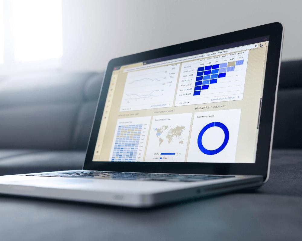ऑनलाइन डाटा एंट्री की बेस्ट वेबसाइट (Online Data Entry Website)
