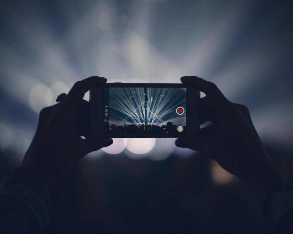 अपने वीडियो से कमाई करें (Monetize your Video)
