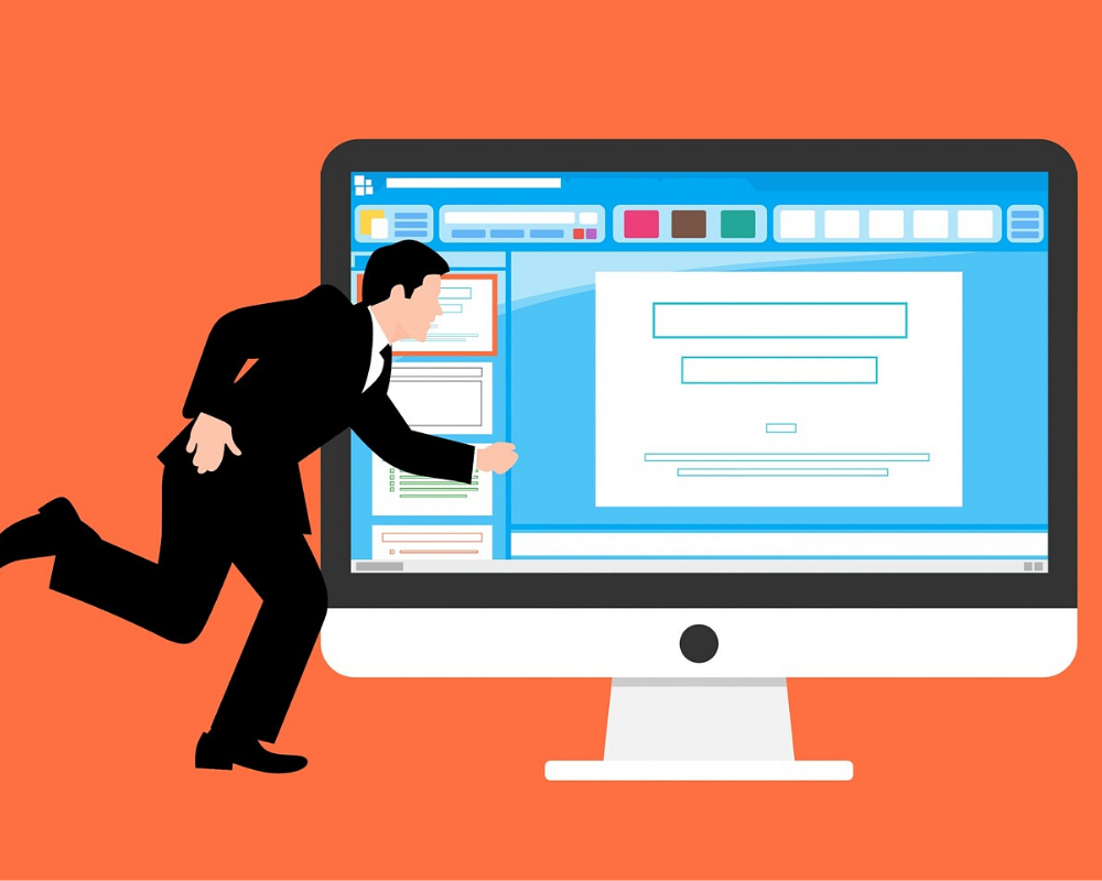 अपने ब्लॉग ट्रैफ़िक को कैसे बढ़ाएं (How to increase your blog traffic)