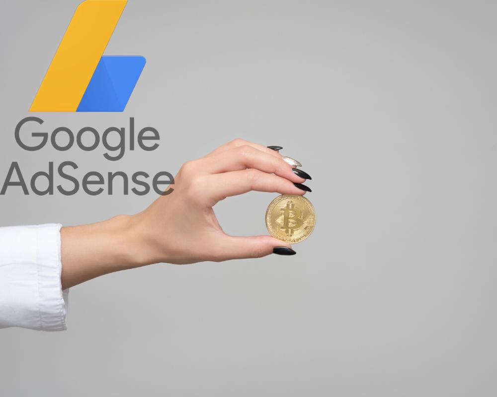 AdSense के लिए आवेदन करें (Apply for AdSense)