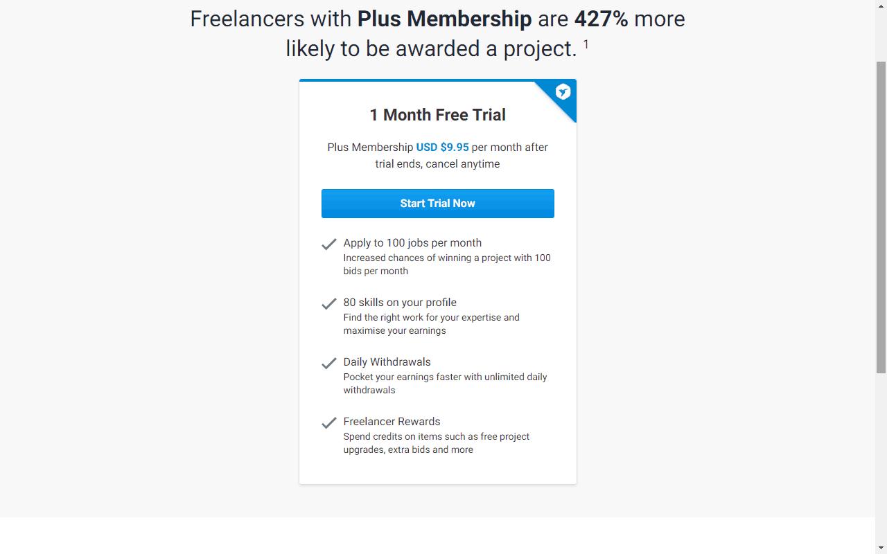 फेशनल मेंबरशिप (Professional membership)
