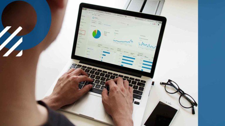 घर बैठे डाटा एंट्री से कमाए ऑनलाइन हजारो रुपया