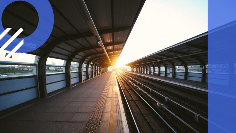 जापान में आती थी सिर्फ एक यात्री के लिए ट्रेन।