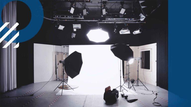 फोटोग्राफर के रूप में ऑनलाइन पैसा कैसे बनाएं