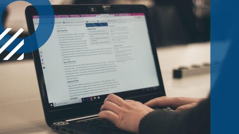 ब्लॉगिंग (Blogging) के जरिए 2020 में भरपूर पैसा कमाये