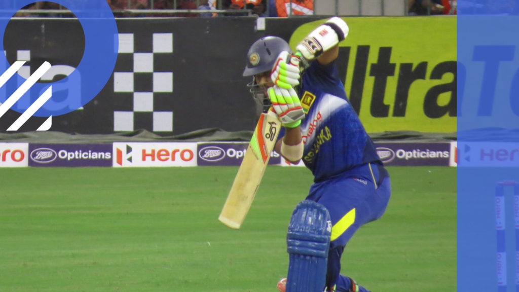 भारतीय क्रिकेटरों को कितना भुगतान किया जाता है