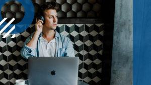 वर्चुअल असिस्टेंट कितने पैसे कमाता है जाने आसान से 7 स्टेप में (Virtual Assistant)