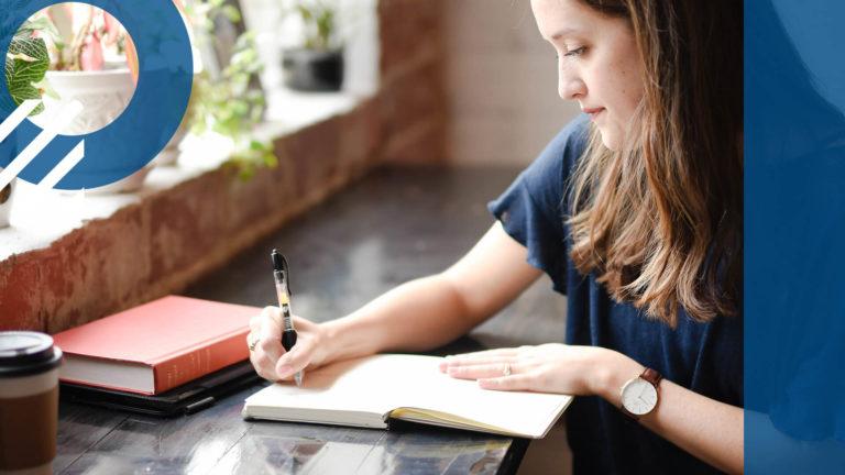 10 सबसे अच्छी साइट्स जो राइटर को पैसे कमाने में मदद करेगी (10 Best Sites That Will Help Writers Make Money)