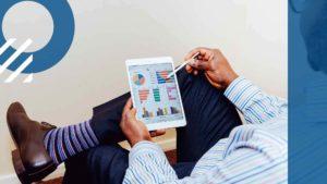 5 ऑनलाइन सर्वे वेबसाइट घर बैठे पैसे कमाने के लिए