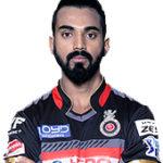 केएल राहुल