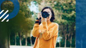 11 सर्वश्रेष्ठ वेबसाइट फोटोग्राफी पैसे कमाने के लिए