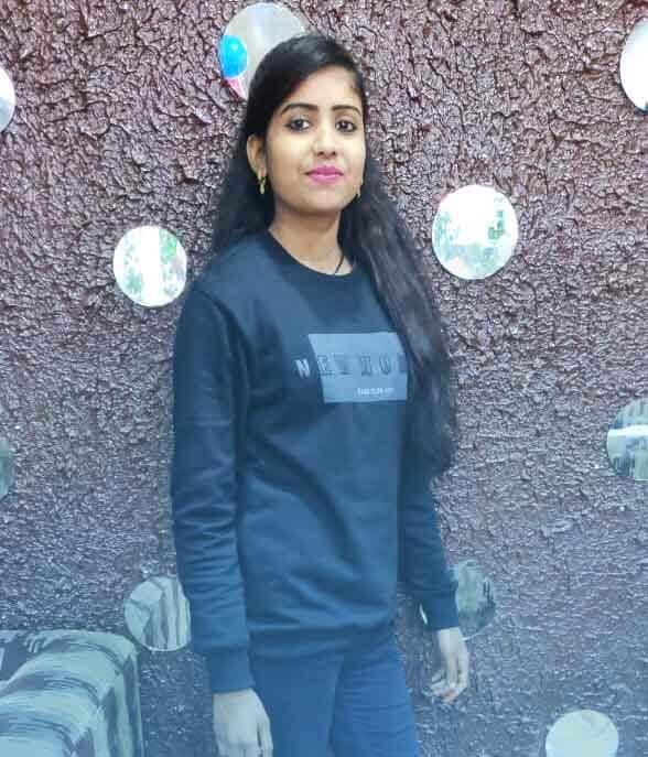Neha Hindi Wiz Founder