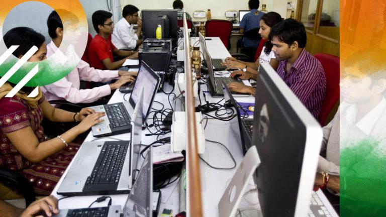 PMEGP- Prime Minister Employment Generation Programme