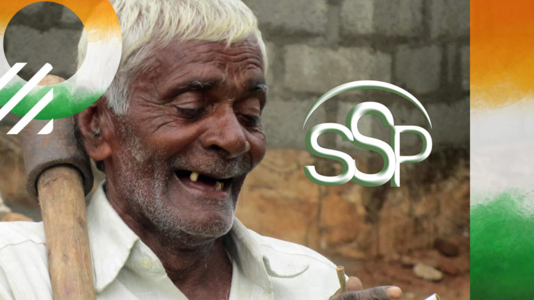 Rajssp- Rajasthan Social Security Pension