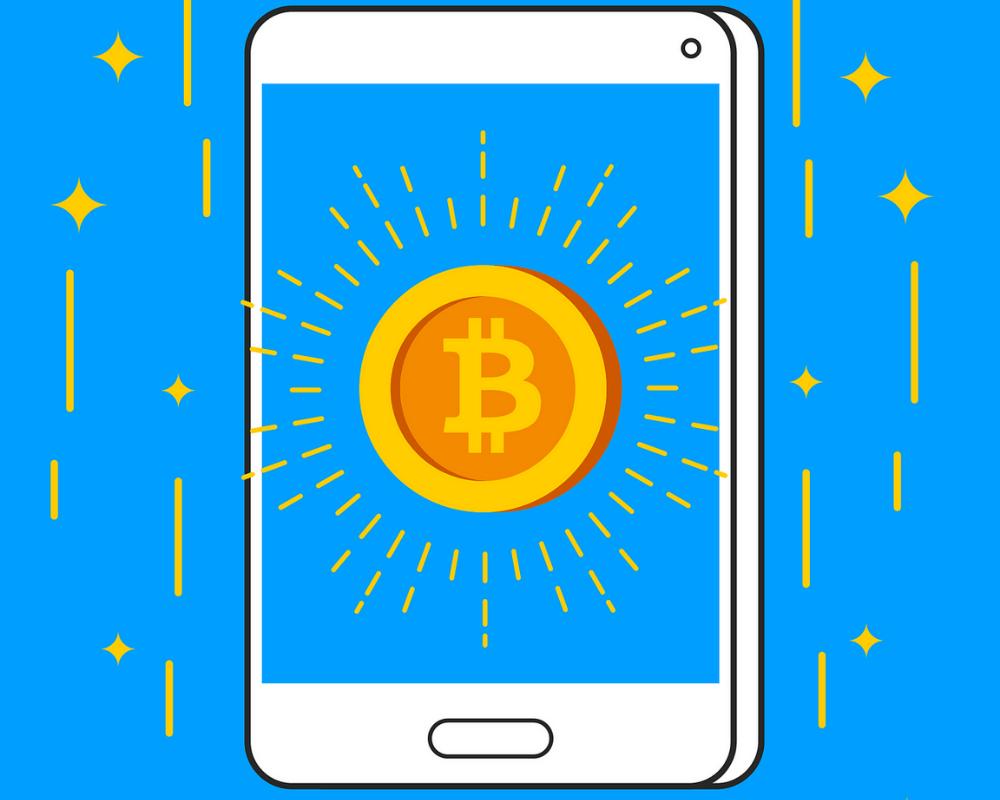 स्मार्टफोन के जरिये पैसे कमाना (Earn Money Through Your Smartphone)