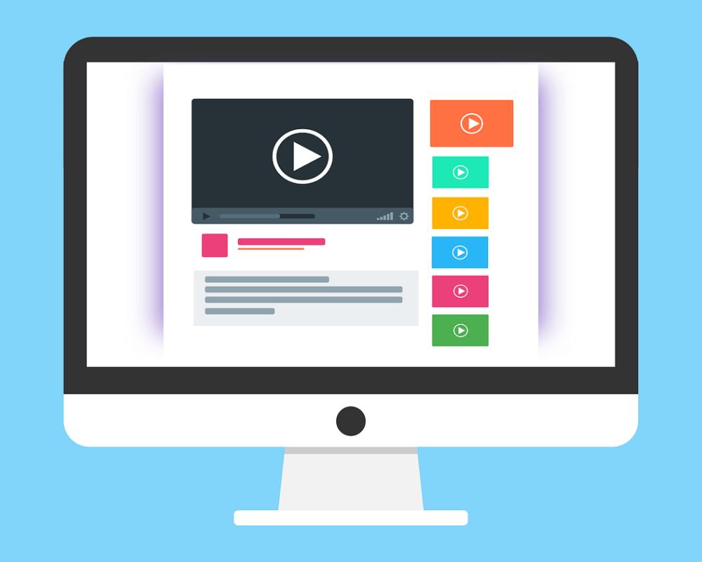 वेब डिजाइनिंग (Web designing)