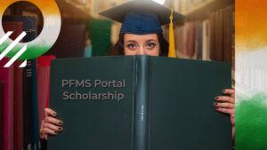 PFMS Portal क्या है Check PFMS Scholarship 2021